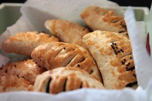 Avşa Adası Pastaneleri